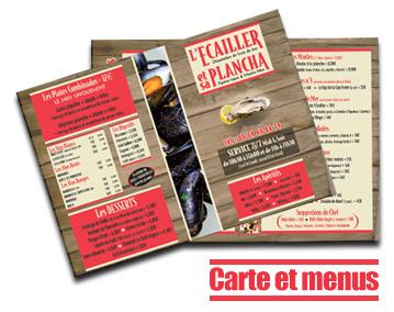 carte-menu